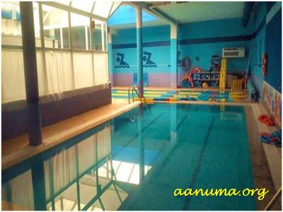 Vista (1) de las instalaciones